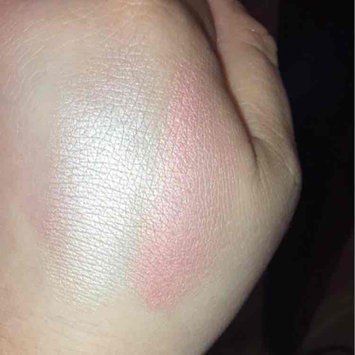 e.l.f. Cosmetic Highlighter Medium Multi-color .183 oz, Rose Gold uploaded by Melissa W.