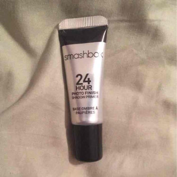 Smashbox Photo Finish 24-Hour Shadow Primer, .41 fl oz uploaded by Maii 👑.
