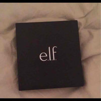 e.l.f. Cosmetics Illuminating Palette uploaded by Maii 👑.