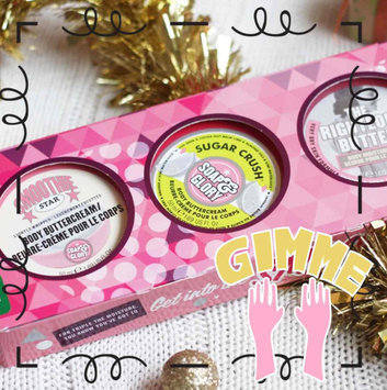 Photo of Soap & Glory Get Into The Smooth uploaded by Alejandra M.