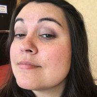 Milani Eyeshadow Primer uploaded by Roxana S.