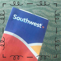 Southwest Airlines uploaded by Tara N.