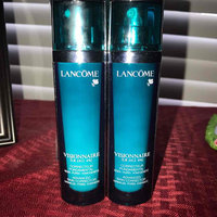 Lancôme Visionnaire Advanced Skin Corrector uploaded by Rose P.