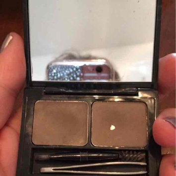 L'Oréal Paris Brow Stylist® Prep & Shape Pro Kit™ uploaded by Melissa W.