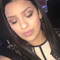 Eylure Eyl Naturals Eyelash uploaded by Jasmine A.