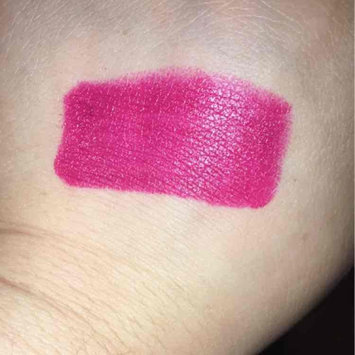 CoverGirl Colorlicious Lipstick, Eternal Ruby, 0.12 Ounce uploaded by Melissa W.