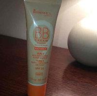 Rimmel Radiance BB Cream, Medium, 1 fl oz uploaded by Rosie C.