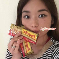 PowerBar Performance Energy Bar Peanut Butter uploaded by Yumi Q.