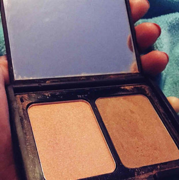 e.l.f. Cosmetics Contouring Blush & Bronzing Cream uploaded by Gabrielle H.