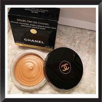 Soleil Tan De Chanel Bronzing Makeup Base uploaded by Tonya F.