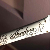 Too Faced Shadow Insurance uploaded by Dawn S.