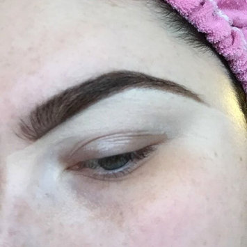 NYX Micro Brow Pencil uploaded by Hannah C.