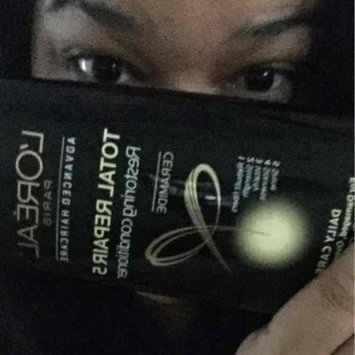 L'Oréal Paris Hair Expert Total Repair 5 Restoring Conditioner uploaded by E M E L Y ..