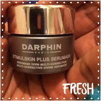 Darphin STIMULSKIN PLUS Divine Lifting Cream uploaded by Claudette M.