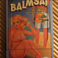 Thebalm the Balm Balmsai Eyeshadow & Brow Palette With Shaping Stencils uploaded by Samantha F.