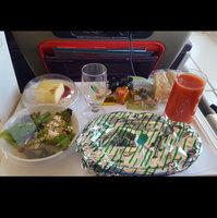 Virgin Atlantic uploaded by Under C.