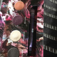 Urban Decay Eyeshadow Palette Urban Addictions uploaded by Alexsandra R.