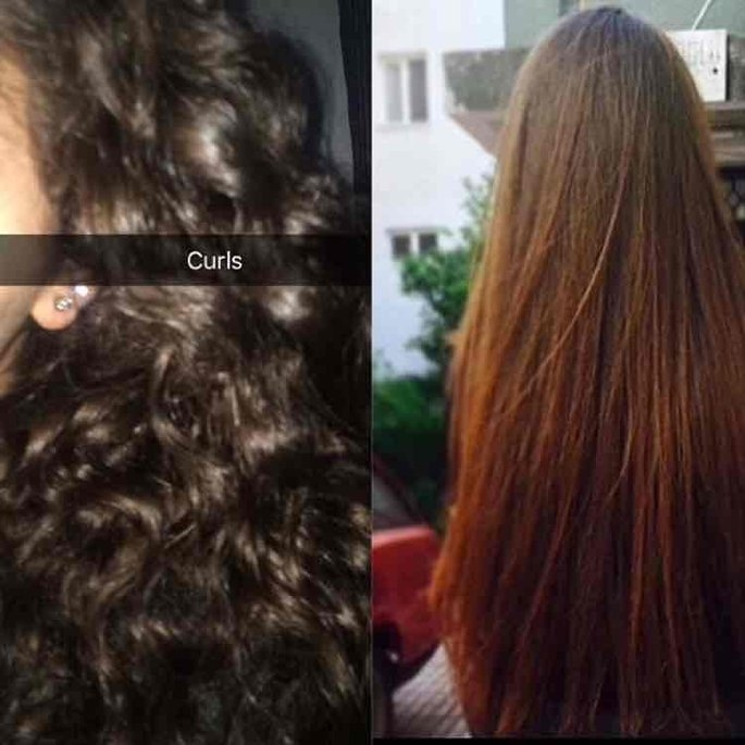 GHD Ghd Plancha Gold Max Styler 1 Pz uploaded by kristina s.