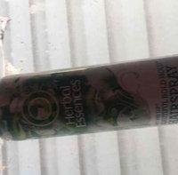 Herbal Essences Set Me Up Hairspray uploaded by Nani V.