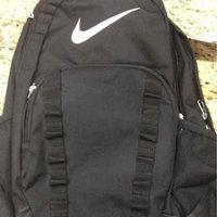 Nike Brasilia 7 XL Backpack - Black/Black/Black uploaded by Maddi M.