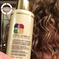 Pureology Perfect 4 Platinum™ Miracle Filler Treatment uploaded by Linda M.