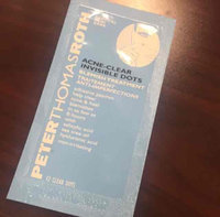 Peter Thomas Roth Acne-Clear Invisible Dots uploaded by Brianna S.