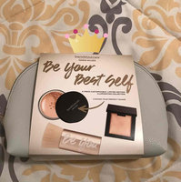bareMinerals Ingrid Nilsen Be Your best Self 4-Piece Customizable Set uploaded by K C A.