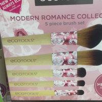 EcoTools Brush Set Modern Romance Collection 5 pc uploaded by Natasha L.