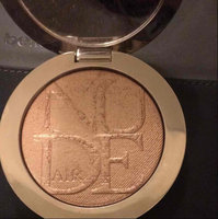 Dior Diorskin Nude Air Luminizer Powder 001 0.21 oz uploaded by Ysabel L.