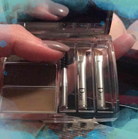 Dior All-In-Brow 3D Long-Wear Brow Contour Kit uploaded by Mallory K.