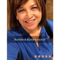 Bumble and bumble Thickening Full Form Mousse uploaded by Susan T.