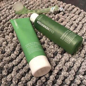 Photo of Ole Henriksen Balancing Force™ Oil Control Toner uploaded by Danielle F.