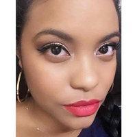 Aquaphor® Immediate Relief Lip Repair Lip Balm uploaded by Yelaine W.
