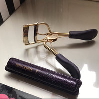 tarte Picture Perfect™ Eyelash Curler and Deluxe Lights, Camera, Lashes™ Mascara uploaded by Genny E.