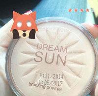 Maybelline Dream Sun Triple Bronzing Powder uploaded by Luz Paola M.