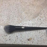 Kat Von D Lock-it Setting Powder Brush uploaded by Brandi E.