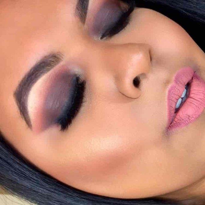 NYX Cosmetics Jumbo Eye Pencil uploaded by Yorelis V.