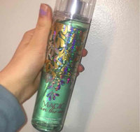 Bath & Body Works Magic in the Air Fragrance Mist uploaded by selina m.