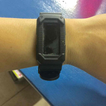Photo of Fitbit Charge 2 Heart Rate and Fitness Wristband uploaded by Victor H.