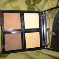Revlon Beyond Natural Concealer & Highlighter, Medium-Deep, 0.21-Ounce Compacts (Pack of 2) uploaded by Toddrionna W.