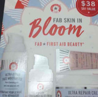 FIRST AID BEAUTY Ultra Repair Face Moisturizer uploaded by Kimberly J.