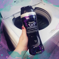 Downy Unstopables In-Wash Scent Booster Dreams uploaded by Erika D.