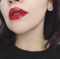 MAC Rihanna Hearts Lipglass Lip Gloss uploaded by Andrea Z.