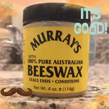 Photo of Murray's Beeswax For Hair uploaded by Kaila R.
