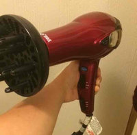 Conair YOU Conair You Cord Reel Hair Dryer - Pink uploaded by Terra D.