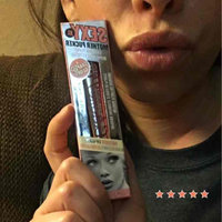 Soap & Glory Sexy Mother Pucker™ XL Extreme-Plump uploaded by Sophia H.