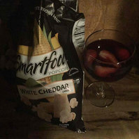 Smartfood® Reduced Fat White Cheddar Popcorn uploaded by Lacreshia P.