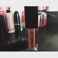 Smashbox Always On Matte Liquid Lipstick uploaded by CHERRY K.