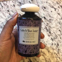 Origins Calm To Your Senses Lavender and Vanilla Oil For Bath & Body uploaded by Teresa V.