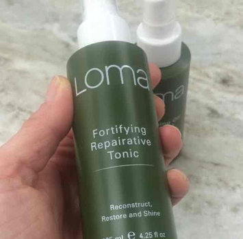 Photo of Loma Fortifying Reparative Tonic uploaded by Kat L.